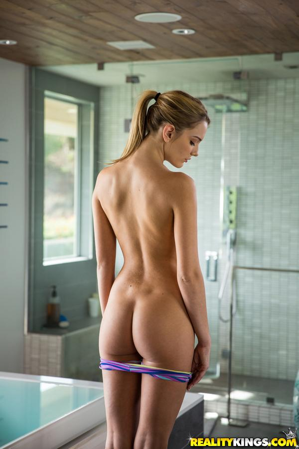 Share Nude kenna james we live together you tell