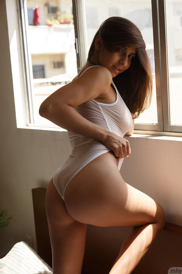 Adult archive Nonnude young sexy thread